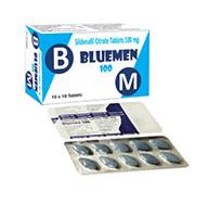 bluemen-100-es