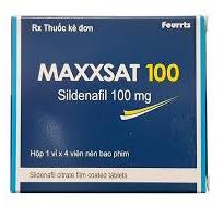 maxxsat100